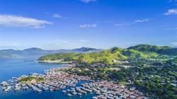 7.3強震猛烈搖撼巴布亞新幾內亞 可能引發海嘯