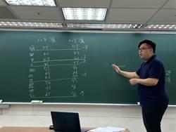台成清交錄取分數比去年降5到10分 進台大醫要443分