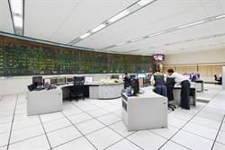 台電找民間設儲能控制設備 特斯拉等成供應商