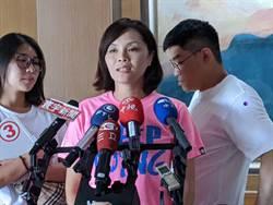 李眉蓁論文涉抄襲 律師示警:最重三年徒刑