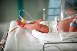 上廁所大出嬰兒腳 女情急扯斷身體…生出無頭嬰