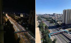 真正烏魯木齊! 新疆本土確診擴散 首府爆發恐慌