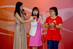 佐登妮絲投入長照公益關懷 全台631位美容師化身志工