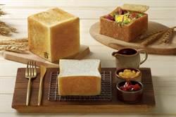經典泰式翻玩生吐司料理 知名飯店打造咖啡餐酒館新風貌