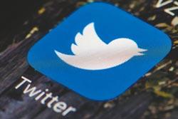 駭客大舉入侵美政商名流推特