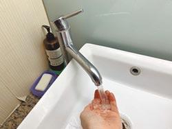 徵汙水處理費 新北每戶月增百元