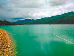 颱風季將屆 台南9月前供水無虞