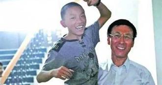 13歲神童跳級頂尖大學!1年後「天才崩壞」淪笑柄