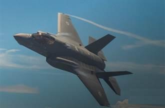碾壓老美F-35!以色列「全能王」電戰功力要大升級