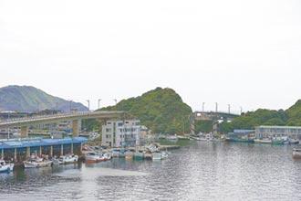 南方澳跨港大橋 拆除重建