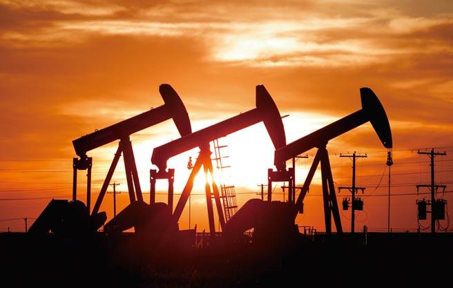OPEC+以全球能源需求回升為由,從8月1日開始縮減每天原油減產量。圖/美聯社