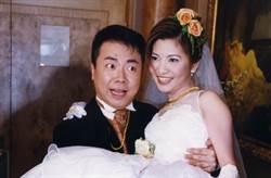 董至成不肯簽字離婚真相揭曉 妻提上億財產分3份他秒拒絕