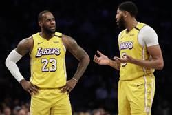 NBA》促成超级强队?奥兰多成最佳招募场所