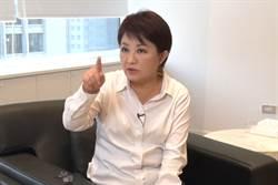 WoW!係首長 2》讓年輕人敢養敢生 媽媽市長盧秀燕拼托育倍增