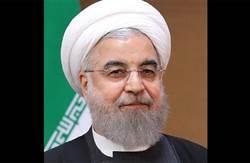 伊朗總統語出驚人 估全國2500萬人已感染新冠病毒