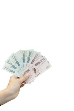 對接勞保資料 自營作業者也可兌付三倍券