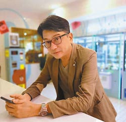 台灣民眾黨插旗東台灣 宜服務處今成立