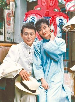 Top2 最美瓊瑤女郎王玉玲 28歲香消玉殞