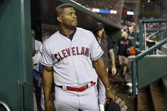 MLB》跑到湖人主場猥褻 普伊沒球打還被控性侵