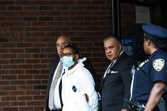 竟是身邊人!33歲白手起家CEO慘遭電鋸分屍案 嫌犯抓到了