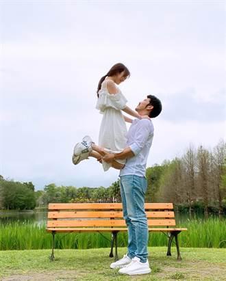 《我愛黑澀會》人妻+1  Apple最快年底完婚