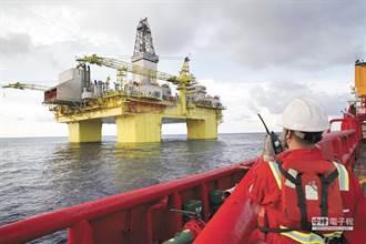 美放話制裁涉足南海陸企 中海油遭到點名