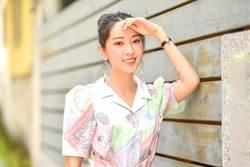 張菲辣媳自認難搞    翁馨儀被叛逆6歲女氣炸