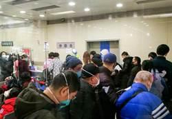 新疆再增13例確診 已隔離2705名相關人士