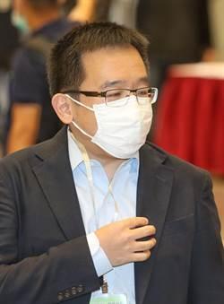 陳水扁稍後赴全代會投票? 陳致中回應了