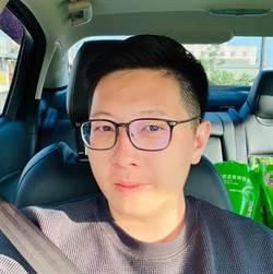 王浩宇叔叔對「罷王」超有信心? 他親曝對話內容網笑翻