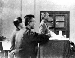共產黨越俎代庖──國父革命論點(六)
