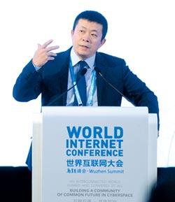 新浪董事長曹國偉帶新浪邁向私有化