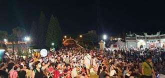 報復性旅遊太可怕了!澎湖人傻眼:晚上郊外大塞車、市場海鮮被搶光