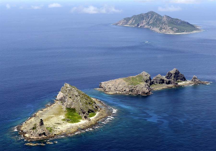 大陸與日本針對釣魚台列嶼的衝突升溫,對此,日本已修改航空自衛隊的緊急升空標準,一旦大陸軍機自福建的航空基地起飛,日本航空自衛隊的戰機也會立即從那霸基地升空。(資料照/美聯社、共同社)