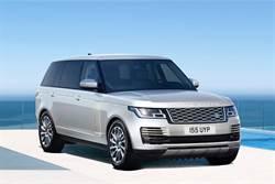 換裝全新 3.0 直6 48V MHEV 動力,2021 年式樣 Range Rover/Range Rover Sport 亮相