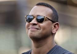MLB》A-Rod挨轟喊冤:沒說過「薪資上限」這個詞