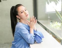 江靜離婚頑童小春「公開徵友」!7歲兒貼心助情緒穩定