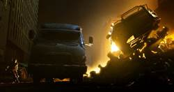 《屍速2》上映五天票房1.4億元 登全台票房冠軍