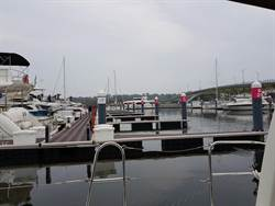 水岸別墅銷售明年入帳 亞果營收將跳躍式攀高