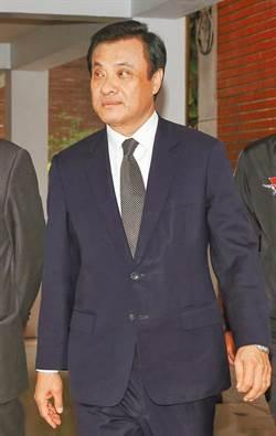 蘇嘉全訪印尼未知會?外交部:考量行政中立未提供協助