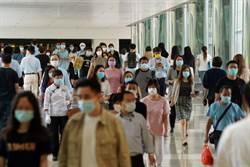 香港連日確診暴增 專家揭關鍵:檢疫未「清零」