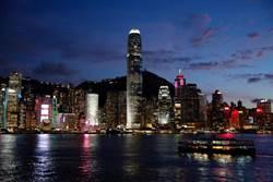 英國宣佈暫停與香港引渡協議 但反對加劇與北京緊張
