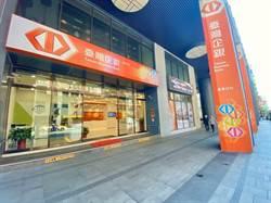 臺灣企銀金融區塊鏈函證採API介接 企業省事降風險