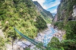 台灣世界級景點有哪些?網一面倒推爆1仙境