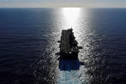 美議員擬提「防止台灣遭侵略法案」 他看出台海最危險的時間點!