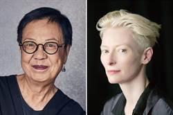 首位華人女導演!《桃姐》許鞍華獲威尼斯影展終身成就獎