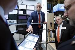 貝萊德:美股風險正在上升 建議投資歐洲股市
