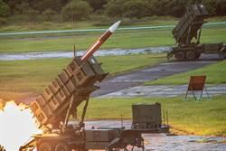 空軍認錯 軍售案未經國防部核定 將懲處中將