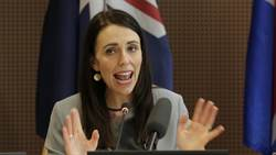紐西蘭朝野兩黨均被揭發收取大陸政治獻金