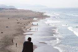 專家傳真-從海洋保育看藍色經濟的機遇